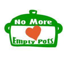 No More Empty Pots Coalition Meeting: December 2010