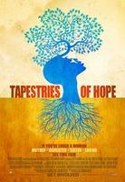 Tapestries of Hope Documentary-Hollywood Theater...