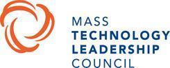 MassTLC Mobility Summit: Ubiquitous Connectivity - The...