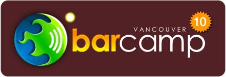 Barcamp Vancouver 2010