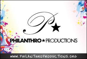 SF Philanthro Productions: Tri-City Event Benefiting...