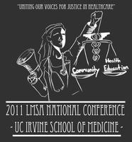 2011 Latino Medical Student Association National...