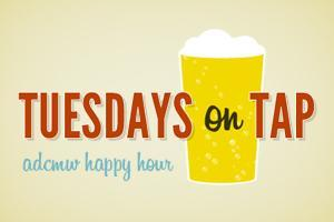 ADCMW's Tuesday on Tap - Dec. 7