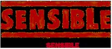 Sensible Media Ltd logo