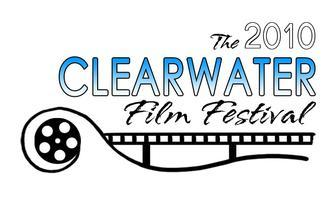 The Clearwater Film Festival
