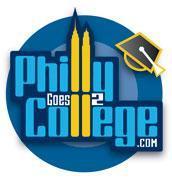 November 17th College Application Workshop