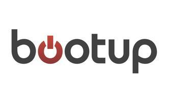 Bootup Labs Wrap - Up Meetup in the City