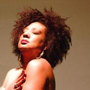 Toni Redd In Concert At The Metropolitan Room - Featuring...
