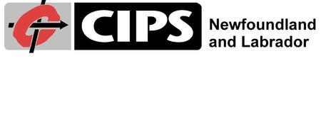 CIPS Luncheon - Location-Based Mobile Commerce