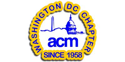 DC ACM Professional Development Seminar: Apple iPhone...