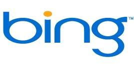 Bing Maps UK event