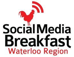 November Social Media Breakfast - Building Community:...