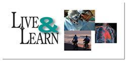Live & Learn Vascular Screening & Seminar