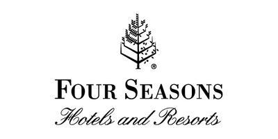 Four Seasons Twitter Wine Tasting