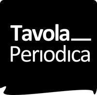 TAVOLA PERIODICA a TORINO
