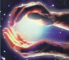 """Learn Reiki """"First Level"""" (Shoden) as it was taught in..."""