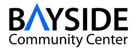 Bayside Community Center: Taste of Linda Vista