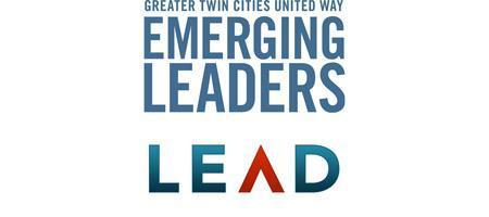 The LEAD Project & United Way Emerging Leader's Board...