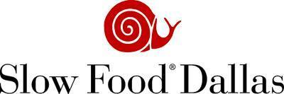Slow Food Holiday Potluck!
