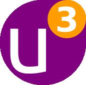 U^3 - Ubuntu and Upstream UnWorkshop Day