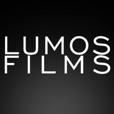 Lumos Films logo