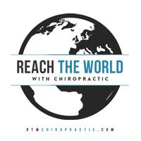 Reach The World Conference, Atlanta GA -March 1-2