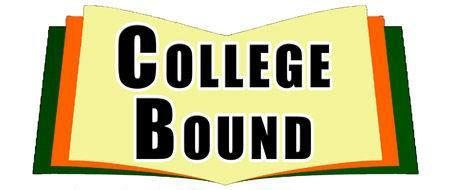 CollegeBOUND SPRING BREAK TOUR