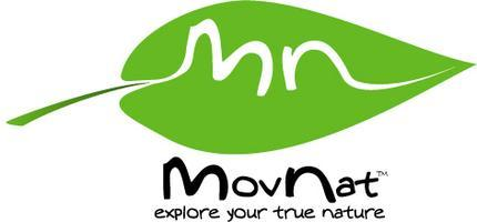 One Day MovNat Fundamentals Clinic in Edinburgh with Er...