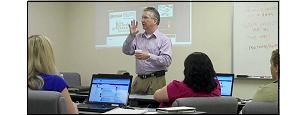 Workshop: Branding & Social Media Intensive!