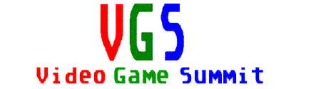 AVC Online Presents The 2K11 Video Game Summit