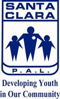 Santa Clara PAL-GAL Skills Clinic