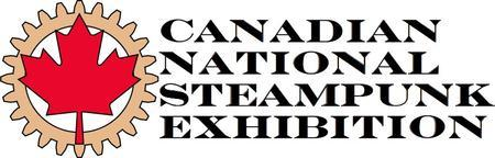 Canadian National Steampunk Exhibition