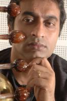30 Ragas in 30 Days with Art Asia