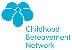 The Big Society: big enough for bereaved children?...