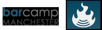 Barcamp Manchester 5