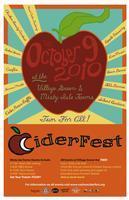 Vashon Island CiderFest