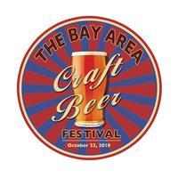 1st Annual Bay Area Craft Beer Festival - BUY YOUR TICKETS...