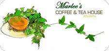 Marlee's Coffee & Tea House logo
