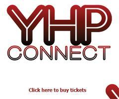 YHP CONNECT