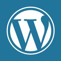 South Yorkshire WordPress User Group