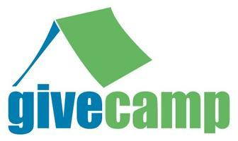 Colorado Springs GiveCamp