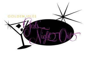 Golden Isles Girls' Night Out:  Burlesque Movie +...