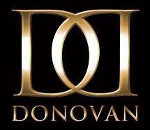 Donovan Presents EVE Lounge
