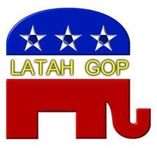 Contact: Thomas Lawford logo