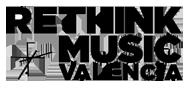 Berklee Valencia logo
