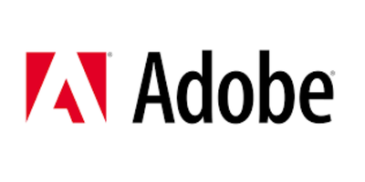 Product Management Live Chat by Adobe Group PM