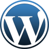 Wordpress Training For Busy People
