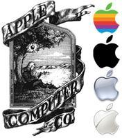 Think Different Apple Fan Day @ NewPath Network...