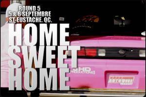 DMCC 2010 ROUND 5 | SEPTEMBER 5th-6th (St-Eustache,...