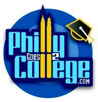 October 20th one-on-one college application workshop